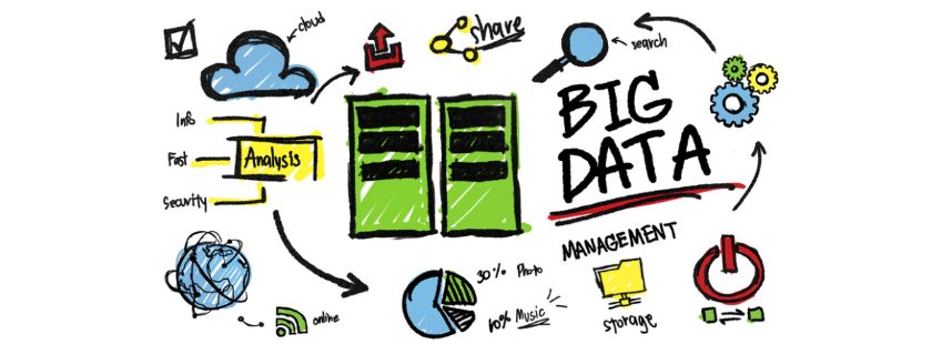 big-data-as-a-service