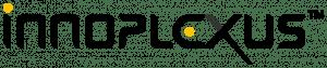 innoplexus_logo