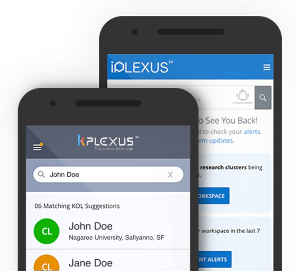mobile_app_innoplexus