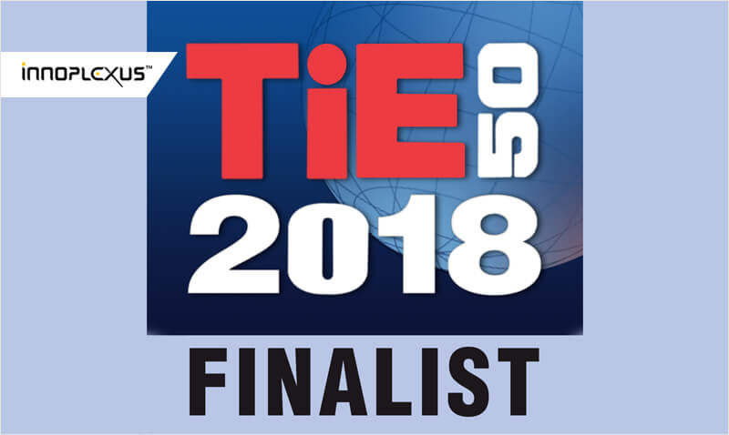 ag-2018-tie50-finalist