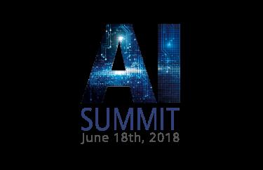 annual-ai-summit