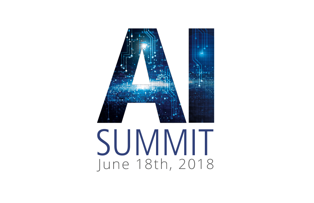 annual-ai-summit