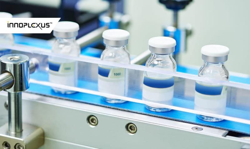 blockchain-and-pharma-manufacturing