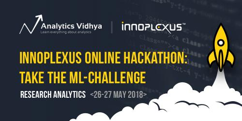 hackathon-ml-challenge