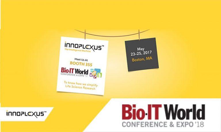 bio-it-world