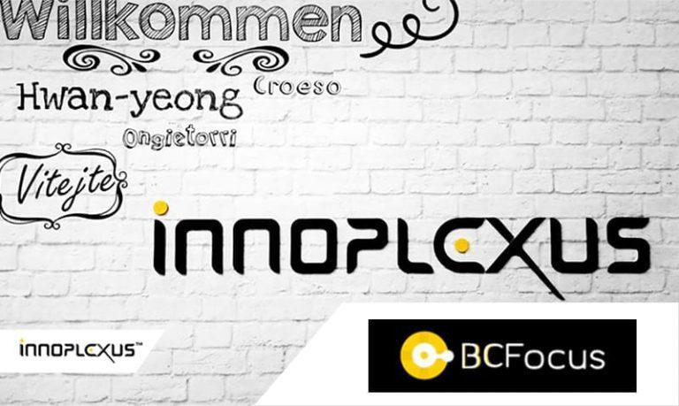 blockchain-ai-based-platform-iPlexus