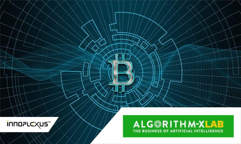 blockchain-platform