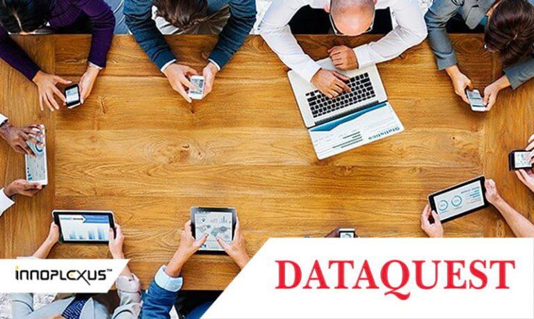innoplexus-featured-dataquest