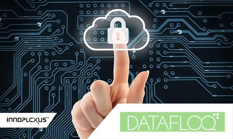 open-data-silver-bullet