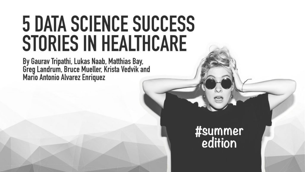 data-science-storihes-healthcare