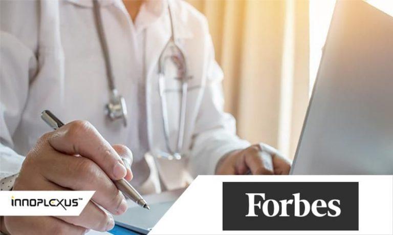 future-healthcare