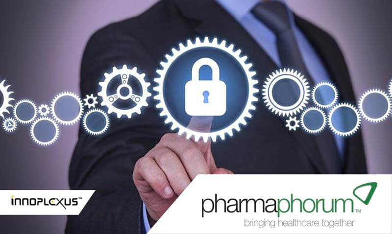 unlock-innovation-pharma