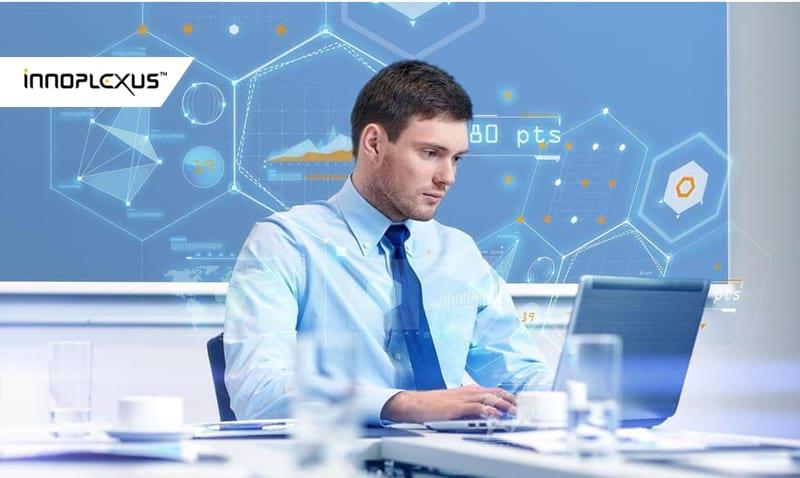 data-analytics-pharmaceutical-research