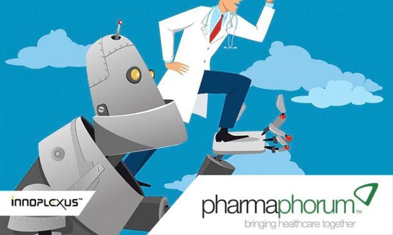 intelligence-pharmaphorum