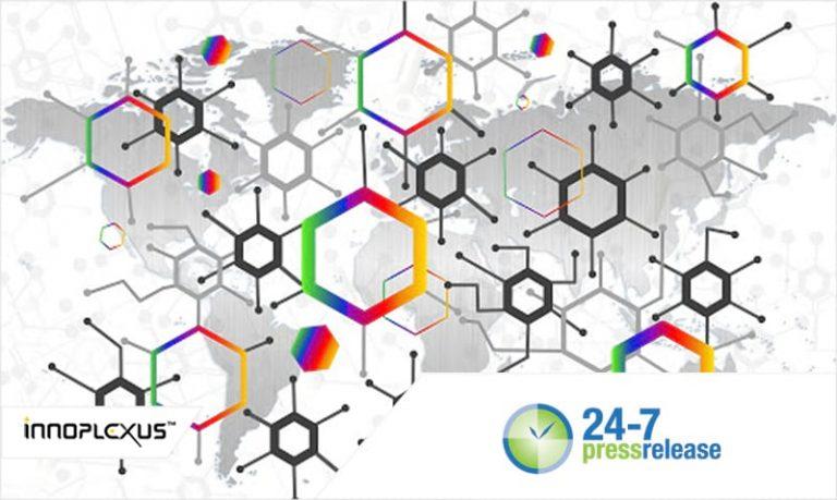 drive-pharma-innovation