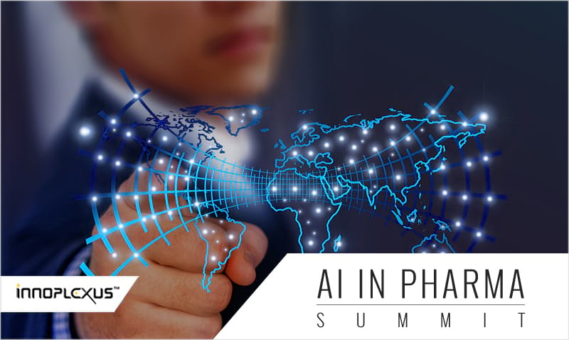 ai-in-pharma