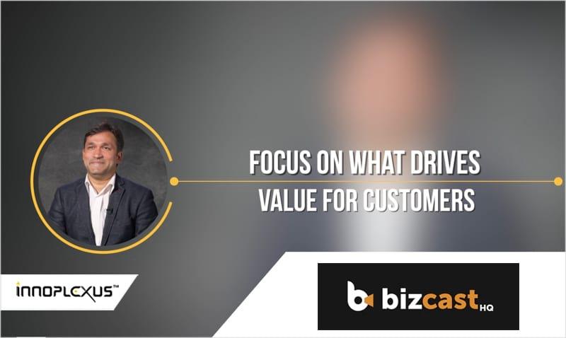 driving-innovation-ensuring-success