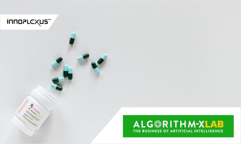 blockchain-pharma-companies