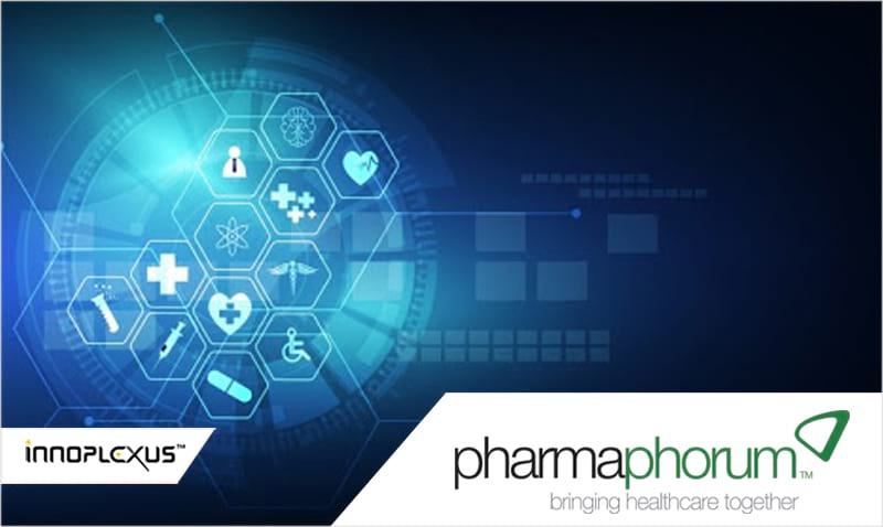 innovation-culture-pharma