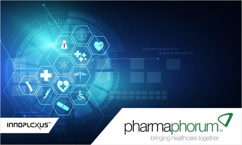 innovation-culture-pharma