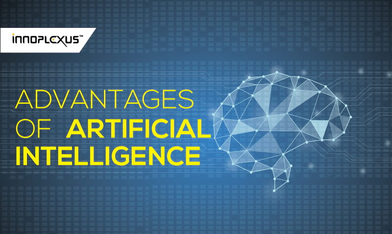 advantages-of-artificial-intelligence