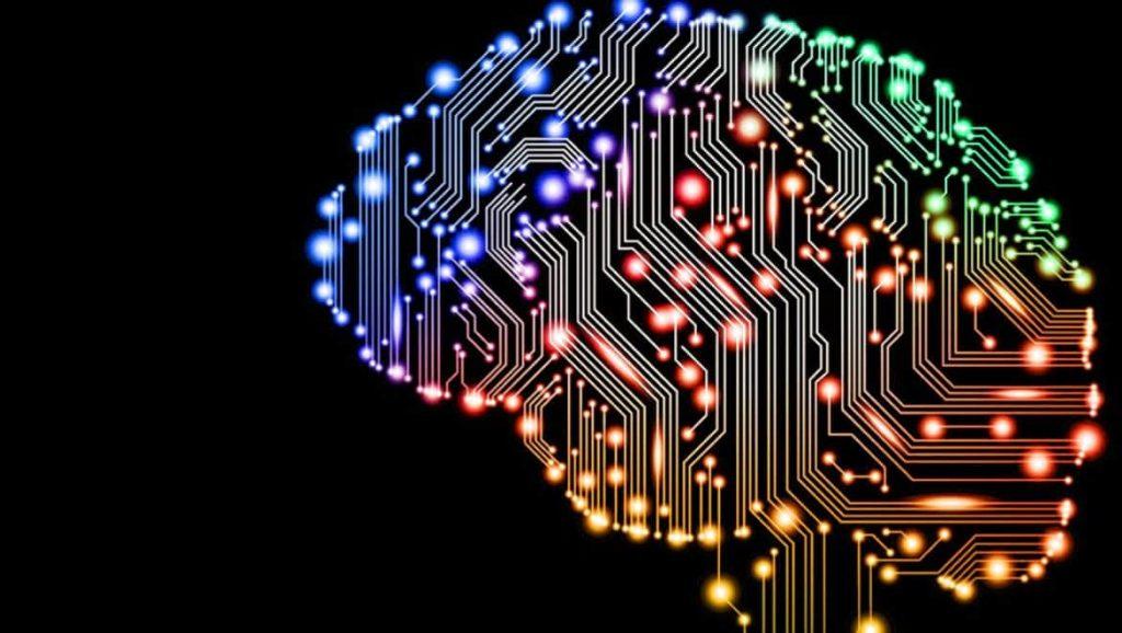 artificial-intelligence-meetup