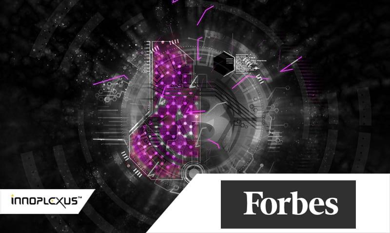 blockchain-and-pharma-innovation
