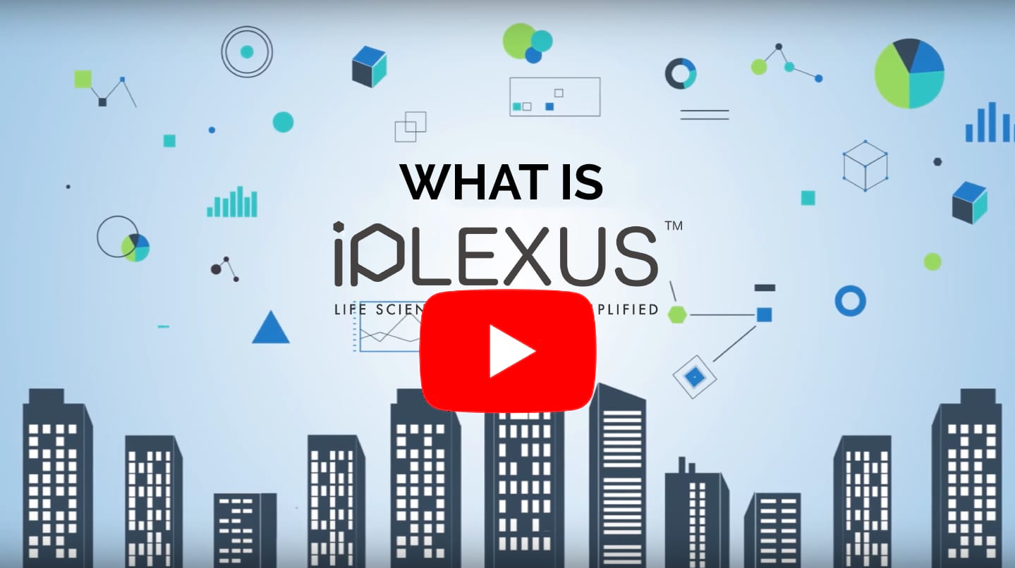 iplexus video