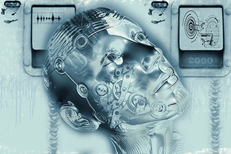 when-opportunity-meets-preparation-the-next-pharma-disruptors-will-implement-ai-and-blockchain