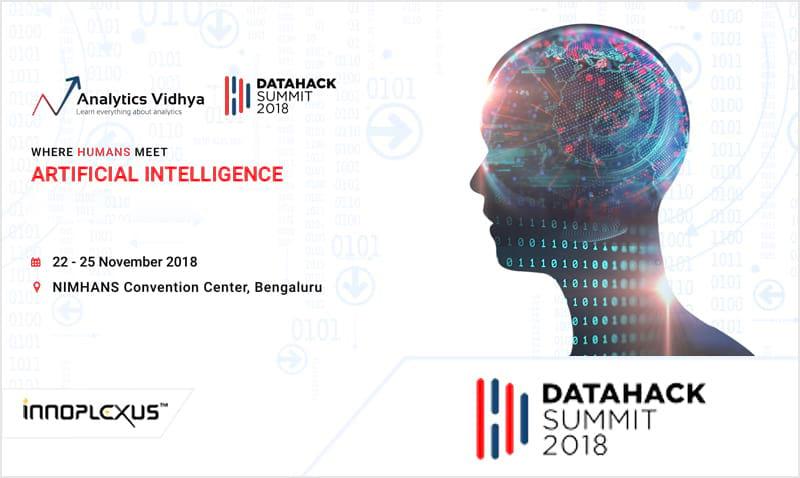 datahack2018