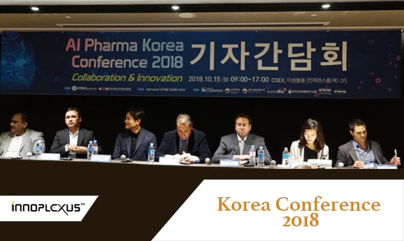 korea-conference