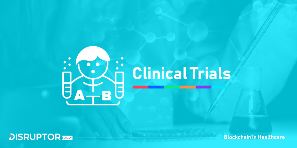 BC-RE-Clinical-Trials-1024x512