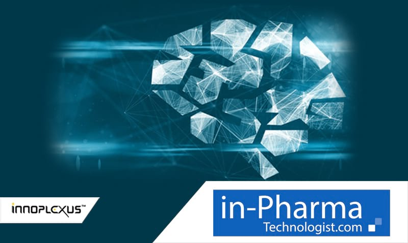 aI-improvements-pharma-manufacturing