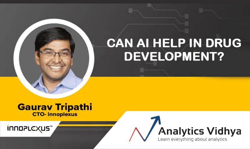 analytic-vidhya