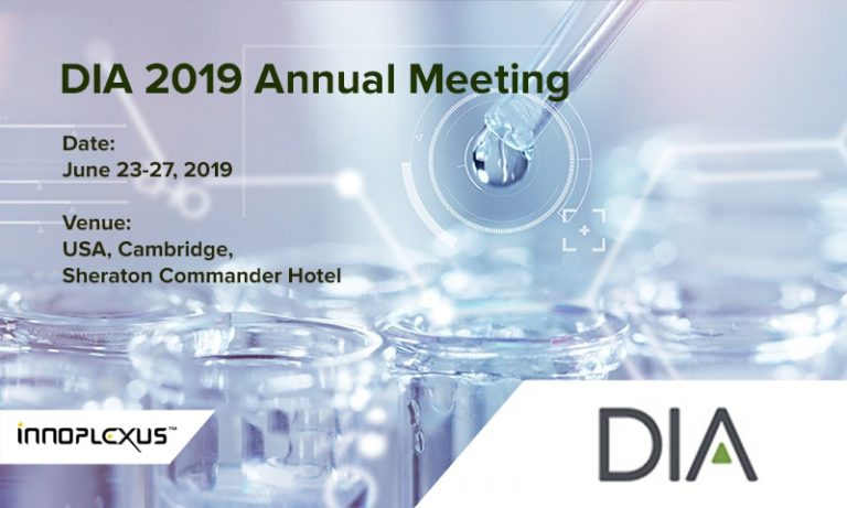 DIA 2019 Annual Meeting