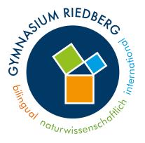 Gymnasium logo