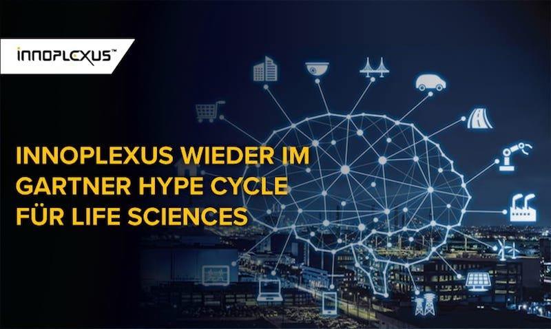 INNOPLEXUS-WIEDER-IM-GARTNER-HYPE-CYCLE-FÜR-LIFE-SCIENCES