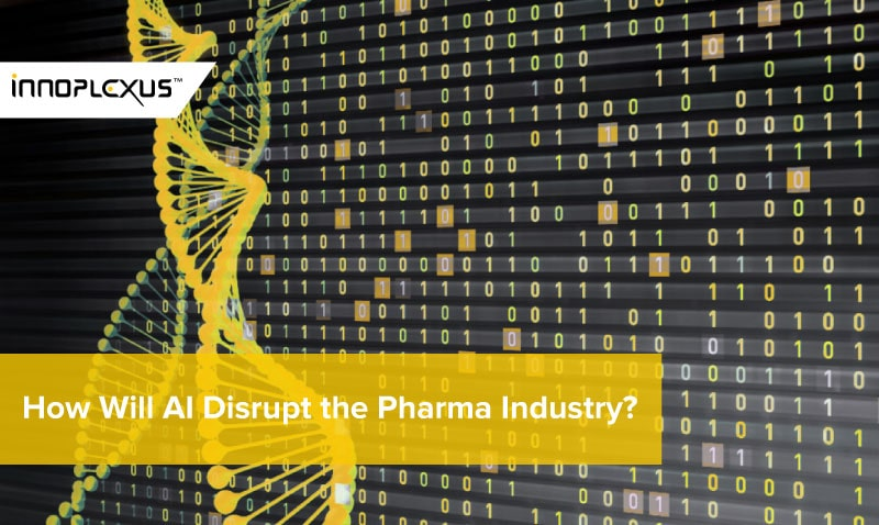 ai-disrupt-pharma-industry