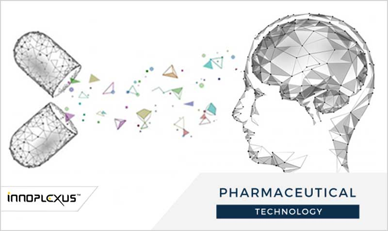 pharmaceutical-technology
