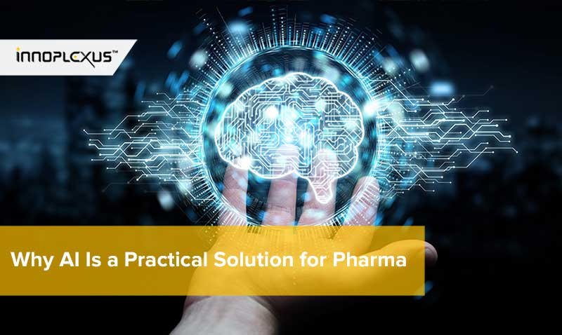 ai-practical-solution-pharma