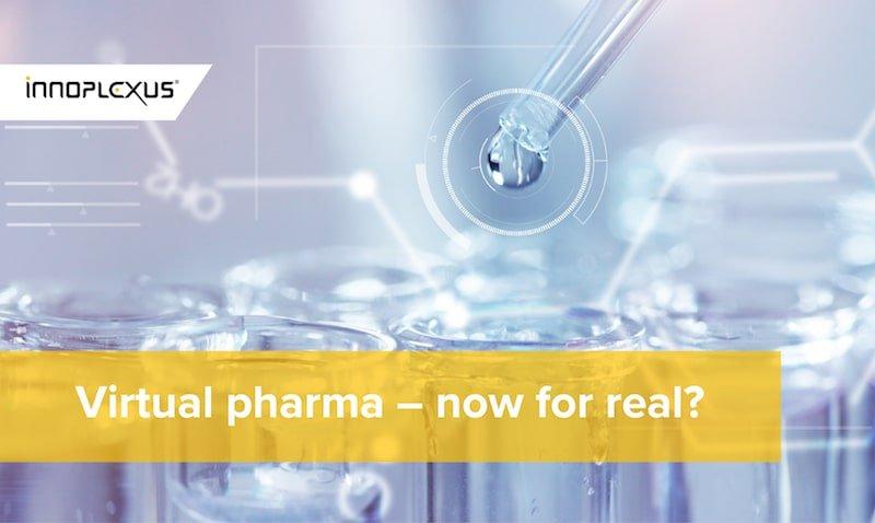 Virtual Pharma