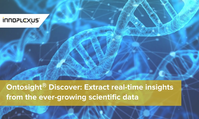 scientific-data