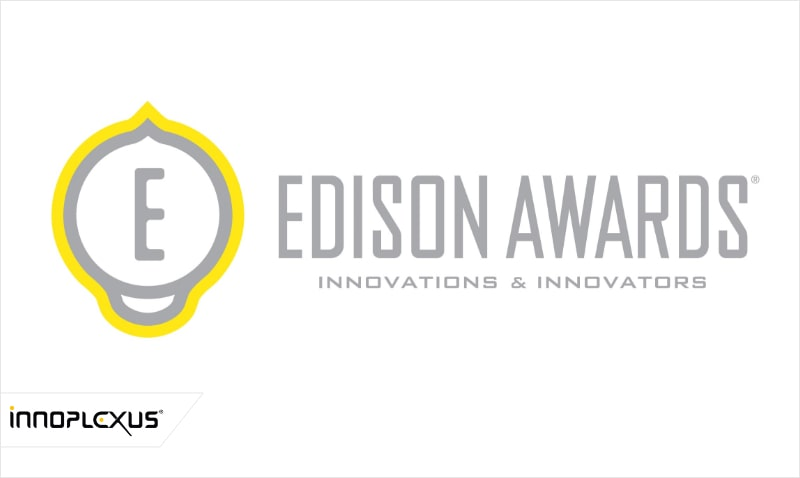 Edison_Awards_Winner